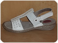 a+w shoes 6761/Cena 899 Kč