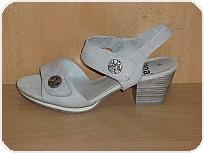 a+w shoes 6766/Cena 899 Kč