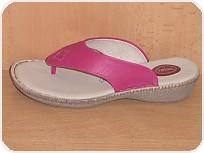 a+w shoes 7070/Cena 699 Kč