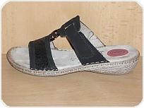 a+w shoes 6775/Cena 799 Kč