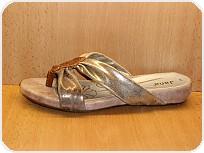 a+w shoes 5769/Cena 399 Kč