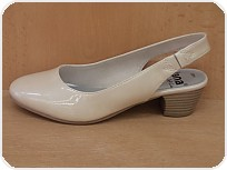 a+w shoes 7102/Cena 799 Kč