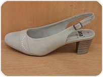 a+w shoes 7104/Cena 799 Kč