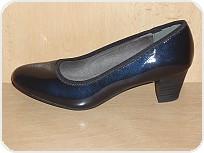a+w shoes 6814/Cena 999 Kč