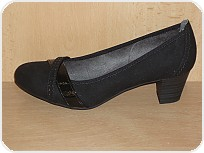 a+w shoes 6815/Cena 999 Kč