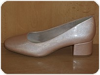a+w shoes 6827/Cena 999 Kč