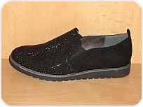 a+w shoes 6289/Cena 1 199 Kč