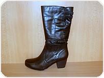 a+w shoes 6545/Cena 2 099 Kč