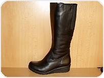 a+w shoes 5797/Cena 1 399 Kč