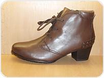 a+w shoes 5455/Cena 999 Kč