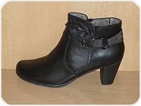 a+w shoes 6830/Cena 1 499 Kč