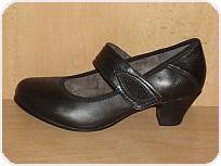 a+w shoes 6832/Cena 1 399 Kč