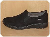 a+w shoes 6842/Cena 1 299 Kč