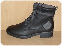 a+w shoes 6843/Cena 1 199 Kč