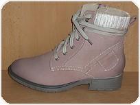 a+w shoes 6848/Cena 1 199 Kč