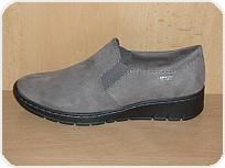 a+w shoes 6851/Cena 1 299 Kč