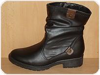 a+w shoes 6852/Cena 1 399 Kč