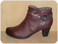 a+w shoes 6859/Cena 1 599 Kč