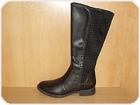 a+w shoes 6861/Cena 1 699 Kč