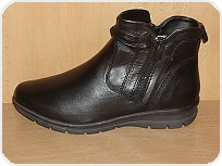 a+w shoes 6864/Cena 1 699 Kč