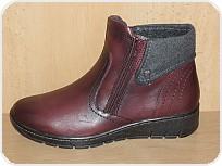 a+w shoes 6869/Cena 2 299 Kč