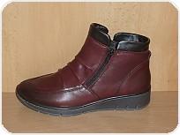 a+w shoes 6564/Cena 1 499 Kč