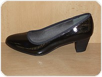 a+w shoes 6862/Cena 999 Kč