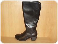 a+w shoes 6876/Cena 1 999 Kč