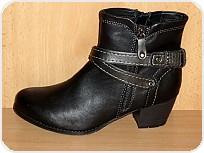 a+w shoes 5832/Cena 999 Kč