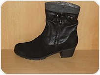 a+w shoes 6891/Cena 2 399 Kč