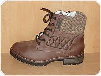 a+w shoes 6899/Cena 1 199 Kč