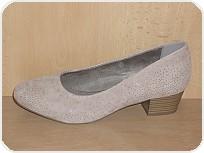 a+w shoes 6613/Cena 1 499 Kč