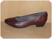 a+w shoes 6638/Cena 1 499 Kč