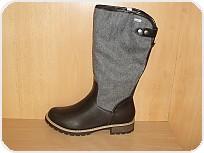 a+w shoes 6645/Cena 1 399 Kč