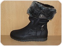 a+w shoes 6937/Cena 1 799 Kč