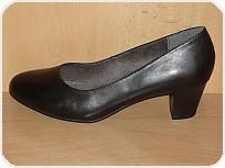 a+w shoes 7086/Cena 1 399 Kč