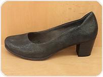 a+w shoes 7112/Cena 1 499 Kč