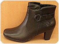 a+w shoes 7110/Cena 1 899 Kč